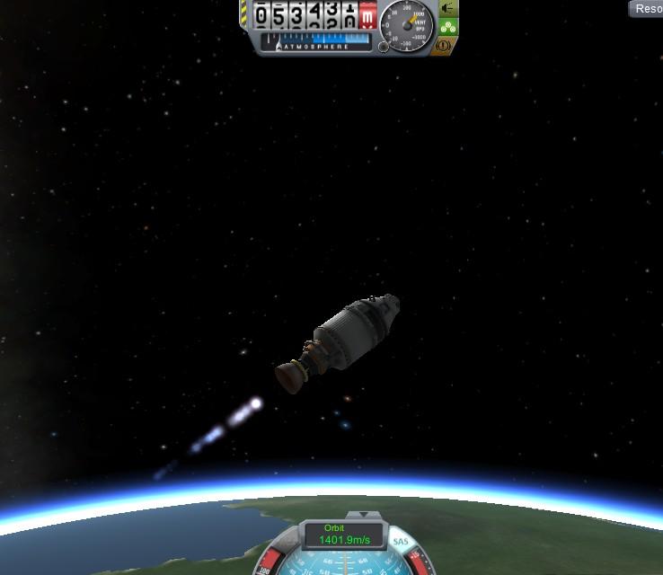 [Jeux vidéos] KSP - Kerbal Space Program (2011-2021) - Page 4 Sans_t32