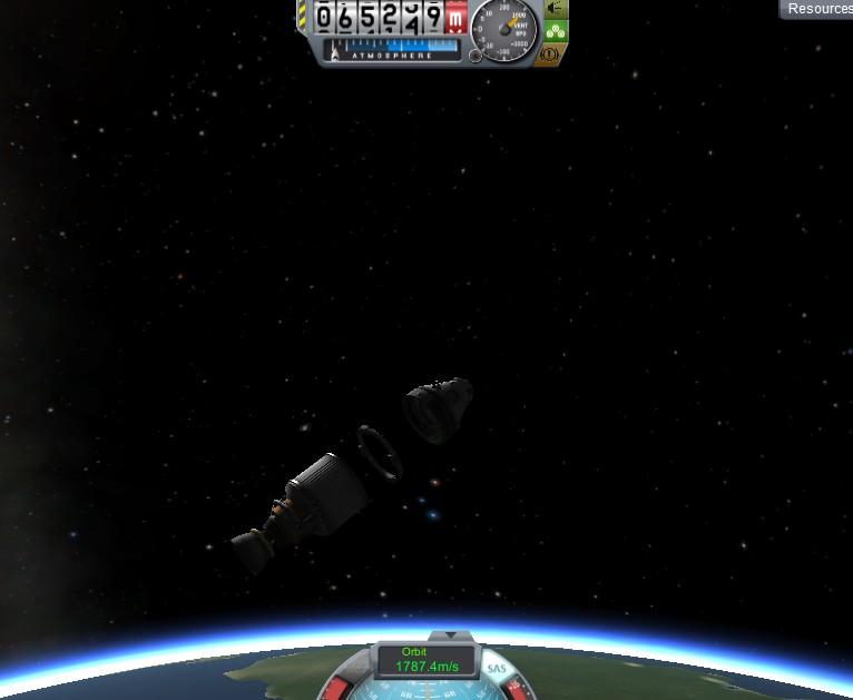 [Jeux vidéos] KSP - Kerbal Space Program (2011-2021) - Page 4 Sans_t33