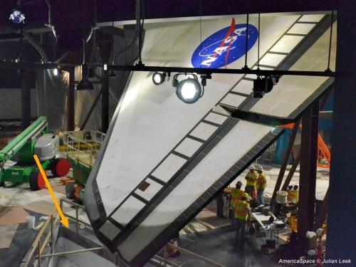 [Atlantis-OV104] Destination Kennedy Space Center's Visitor Complex - Page 5 Sans_t41