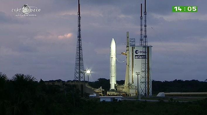"""Lancement Ariane 5 ES VA213 / ATV-4 """"Albert Einstein"""" - 5 juin 2013  - Page 5 Sans_t73"""