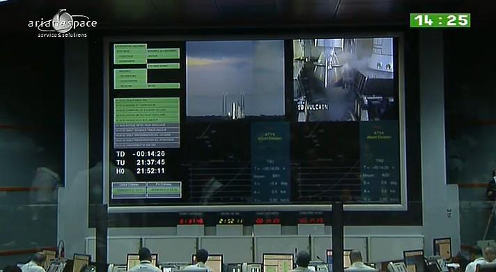 """Lancement Ariane 5 ES VA213 / ATV-4 """"Albert Einstein"""" - 5 juin 2013  - Page 5 Sans_t74"""