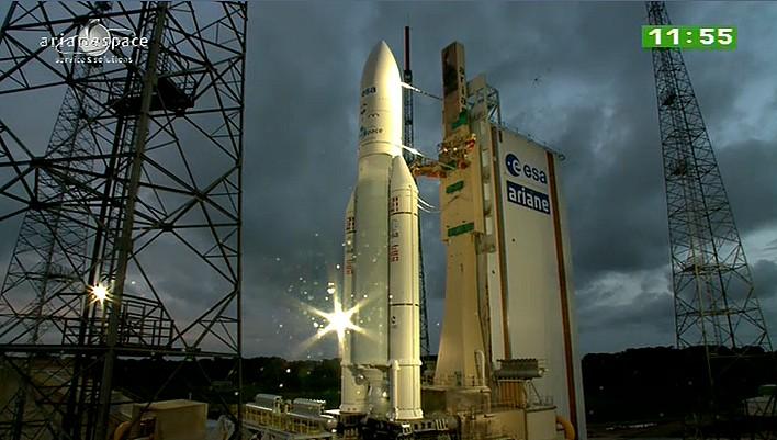 """Lancement Ariane 5 ES VA213 / ATV-4 """"Albert Einstein"""" - 5 juin 2013  - Page 5 Sans_t75"""