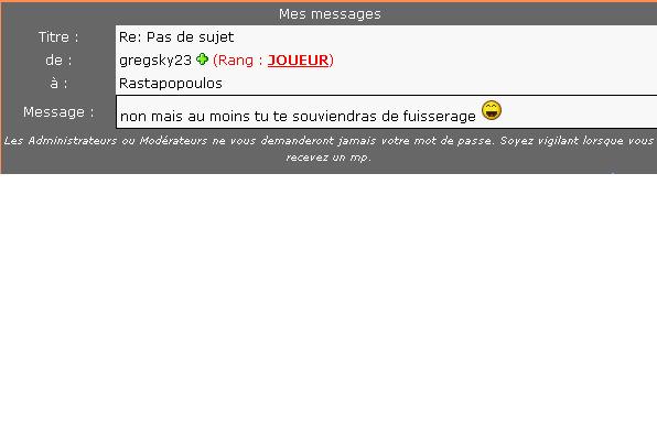 Rastapopoulos Gresgs10