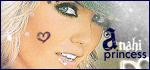 ♥Ashley Tisdale Serbia♥ Tyrt10