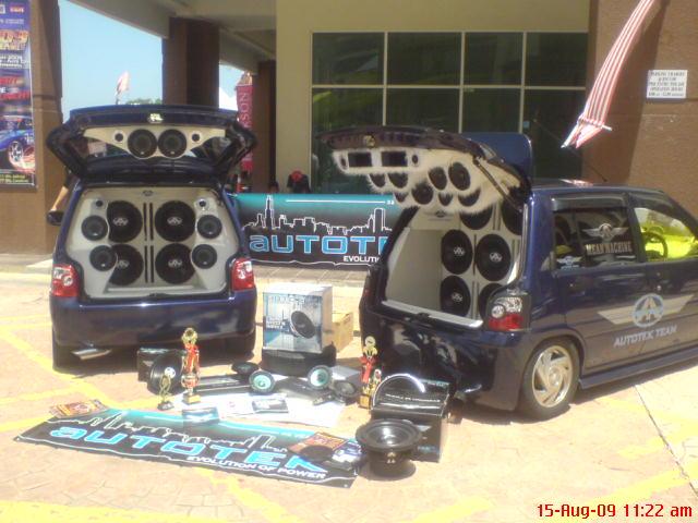 Borneo Auto Challenge 09 15-16.08.09 Dsc01252