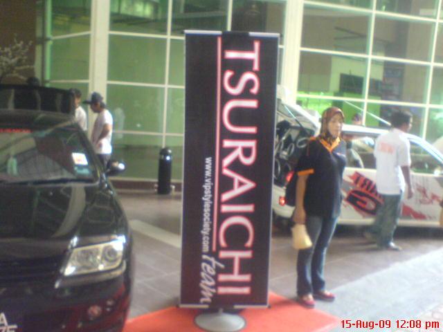 Borneo Auto Challenge 09 15-16.08.09 Dsc01317