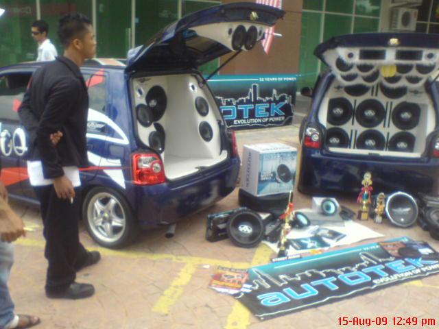 Borneo Auto Challenge 09 15-16.08.09 Dsc01414