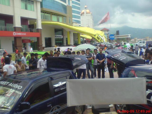 Borneo Auto Challenge 09 15-16.08.09 Dsc01415