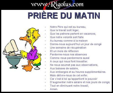priere bretonne R7vo7610