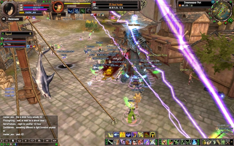 SoulHunter :) 2009-018