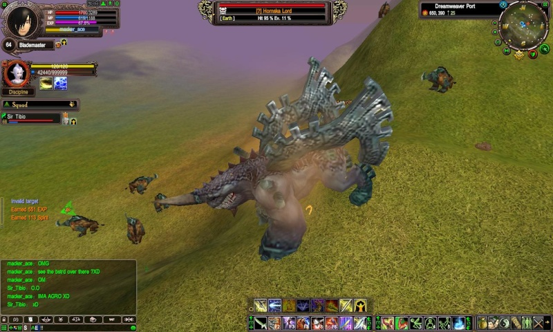 SoulHunter :) 2009-020