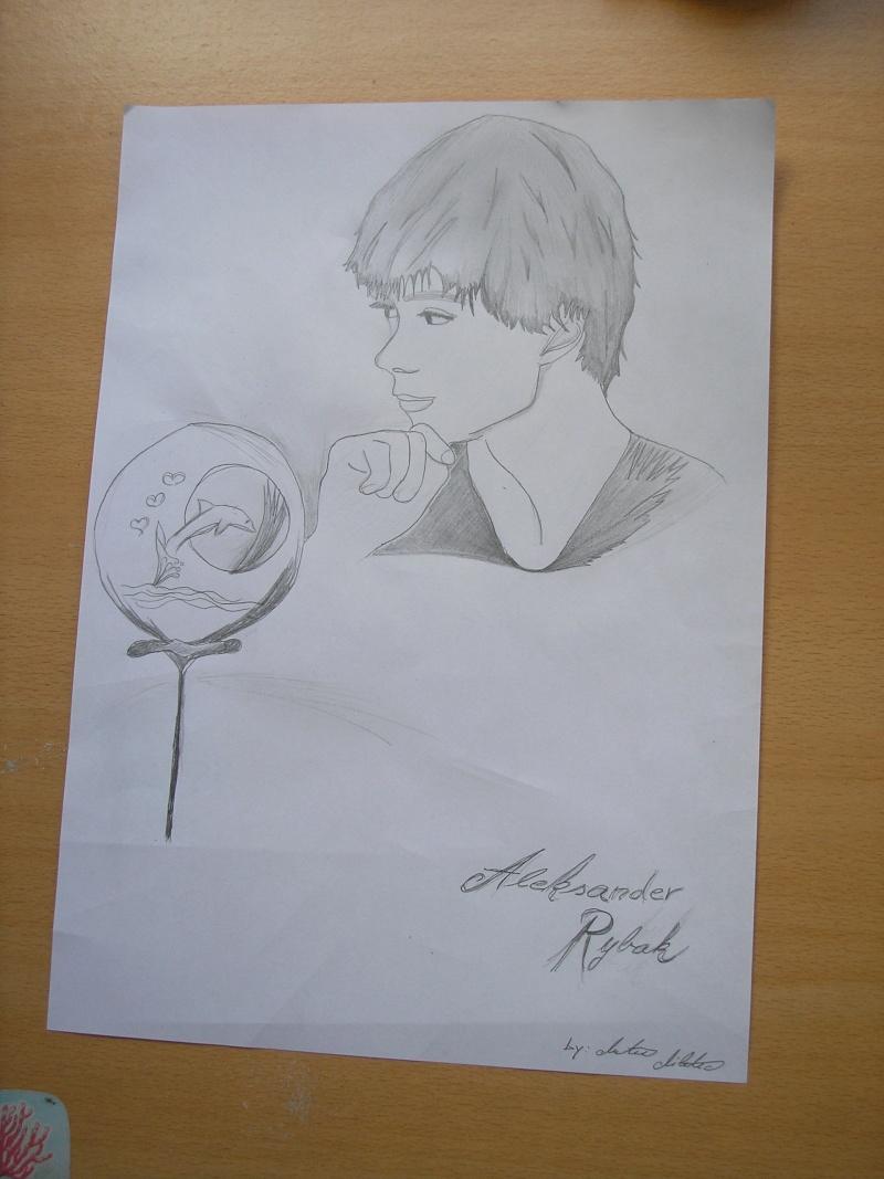 Alexander Fan Art - Page 2 P6253214