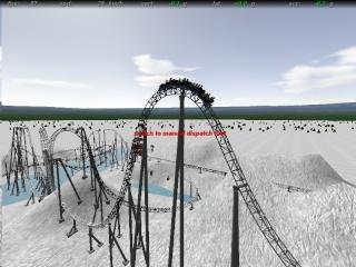 Les créations NoLimits de TheGhost [vidéo dark forest p.3!] Camel_10