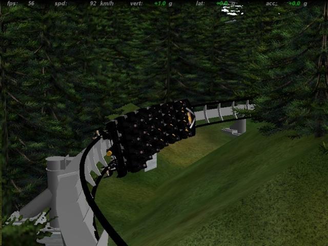 Les créations NoLimits de TheGhost [vidéo dark forest p.3!] - Page 2 Screen12
