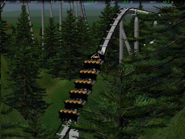 Les créations NoLimits de TheGhost [vidéo dark forest p.3!] - Page 2 Screen14