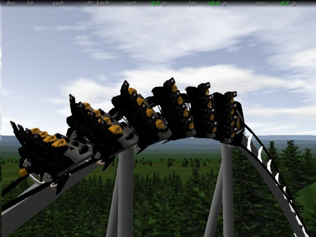 Les créations NoLimits de TheGhost [vidéo dark forest p.3!] - Page 2 Screen15