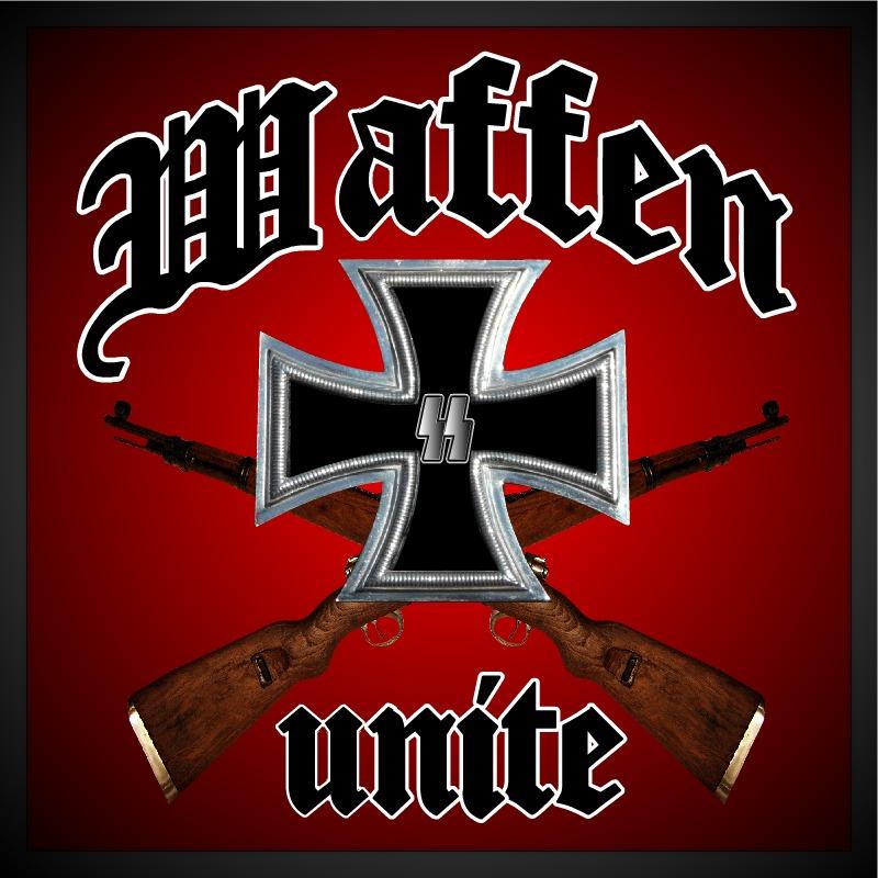 Waffen[SS]Unit
