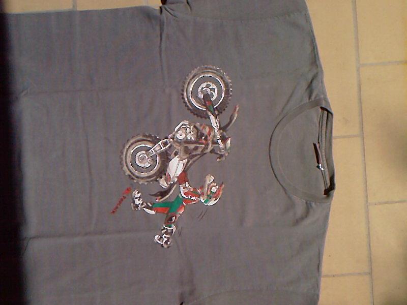 T-Shirt Voritalia forum - Pagina 3 Fotogr12