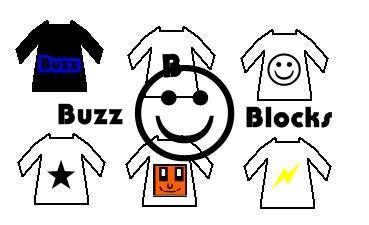 Clothing Designs! Shirts10