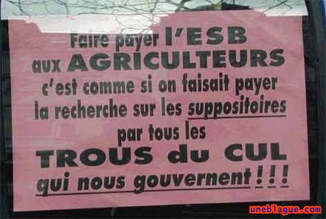 Images - Humour - Page 5 D632cd10