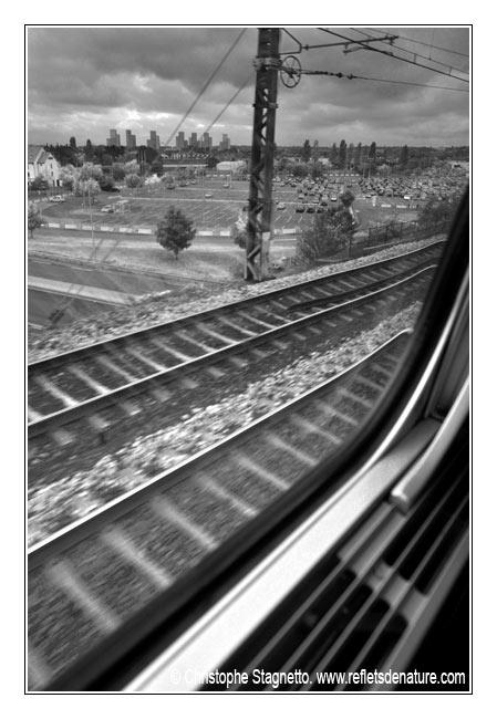Stop That Train Dsc_4710