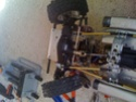 Armin s Defender 90 Scale Projekt Img_0115