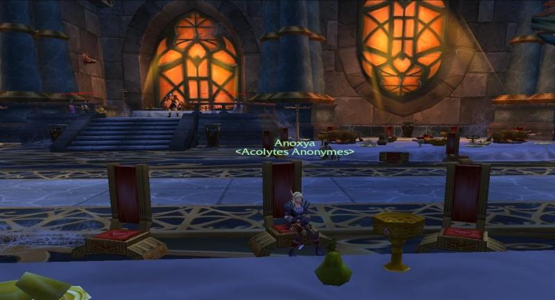 Screenshot - Page 4 Kara10