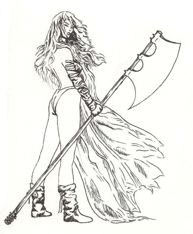 Illustrations Stormb20