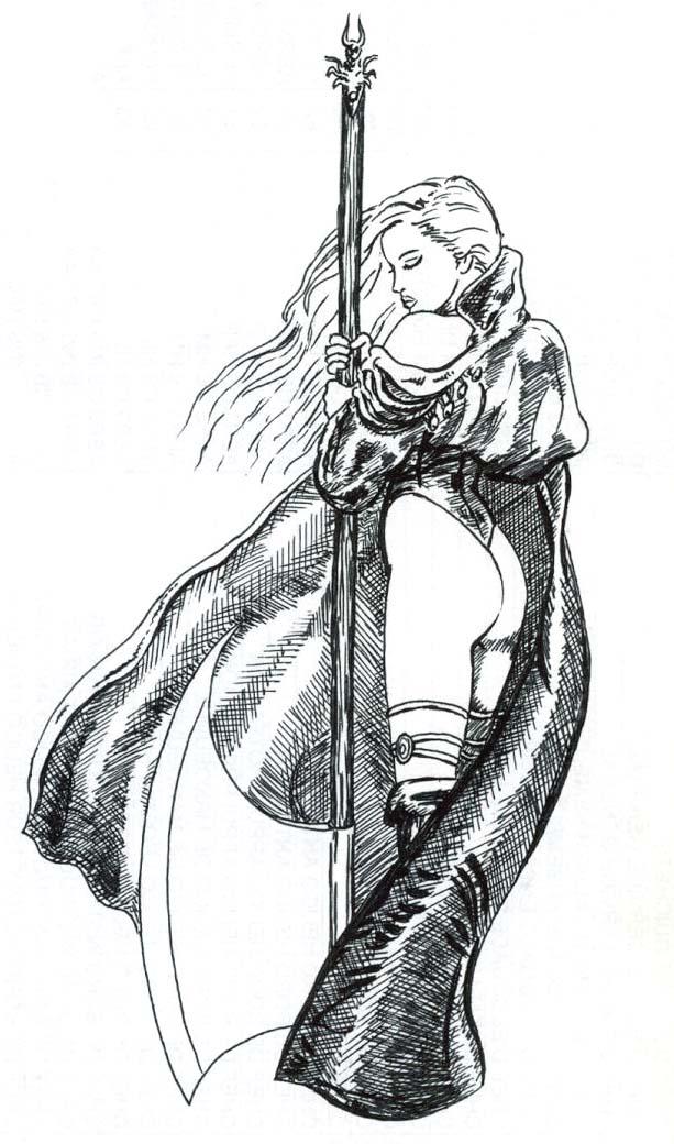 Illustrations Stormb21