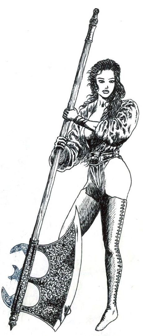 Illustrations Stormb22