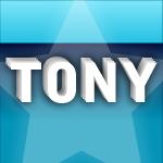 Tonylicious