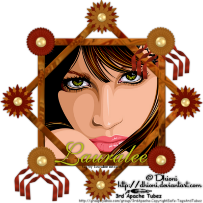 A Tag Offer By Lauralee Aug_cl10