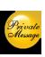 PLEASE CHECK UR MESSAGES Pm_set10