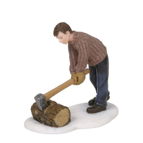 Recherche Figurines Luville 60070410