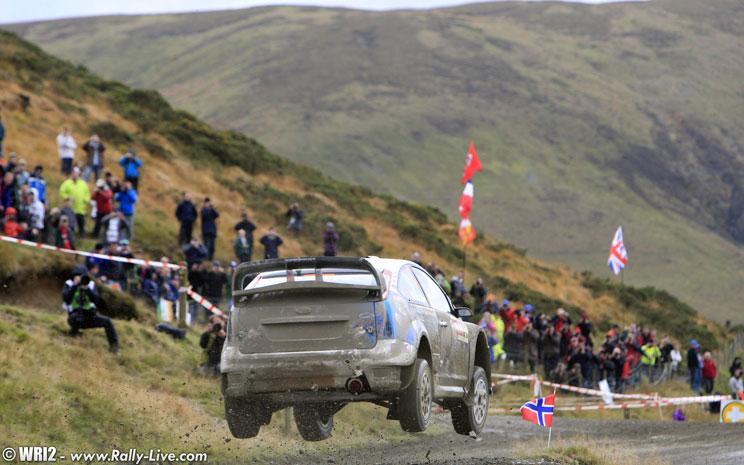 Rallyes Diapoa10
