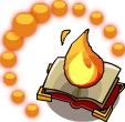 Tomes (aka, elemental spellbooks) - Page 3 Widget10