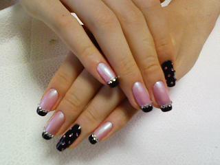 Nail Art 17159610