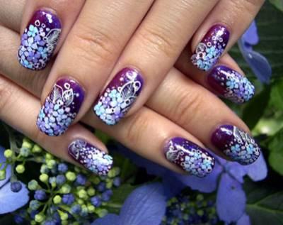 Nail Art Gals_310