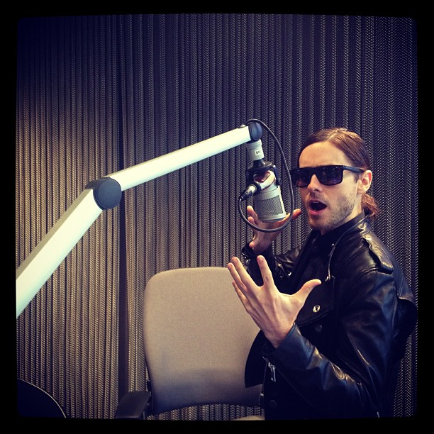 Instagram @30secondstomars - Page 23 A7d6f010