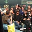 New Music Live - 10 Mai 2013 1_1010