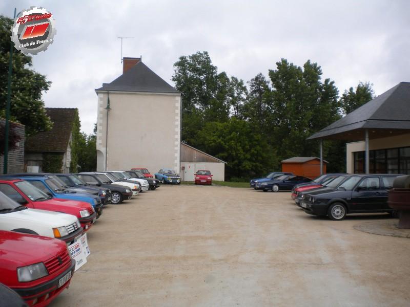 créer un forum : R5-GT-turbo-Club-de-France - Portail Dscn4210