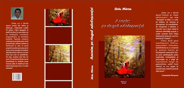 Liviu Miron-Definitii - Pagina 4 Anonim10