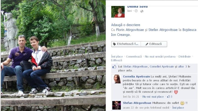 """""""Zâmbete în grădina copilăriei"""" - Lansare de carte si spectacol artistic, 01 iunie2013 Clip_110"""