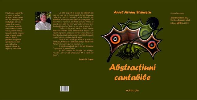 Stanescu Aurel Avram Cop10