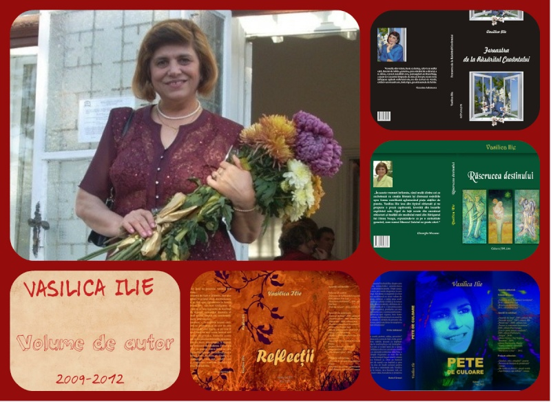 Vasilica Ilie- Fereastra de la Răsăritul Cuvântului Vasili11