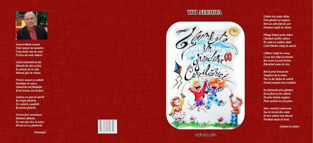 """""""Zâmbete în grădina copilăriei"""" - Lansare de carte si spectacol artistic, 01 iunie2013 Zambet10"""
