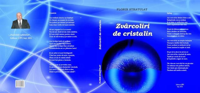 Bloguri personale ale membrilor Forumului Prieteniei Zvarco10