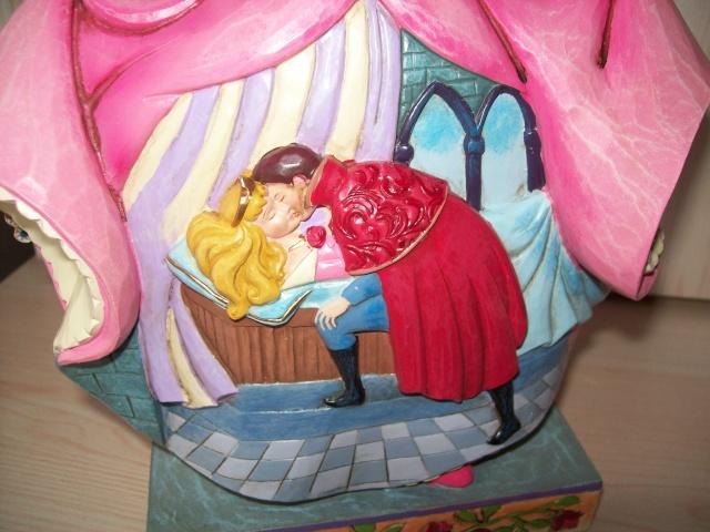 Disney Traditions by Jim Shore - Enesco (depuis 2006) - Page 6 00311