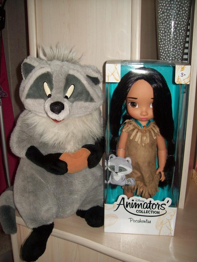 Pocahontas - Page 4 0101110