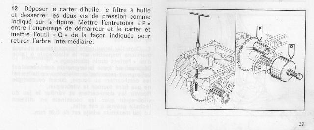 Benelli 500 Quattro 76 - Page 5 Arbre13